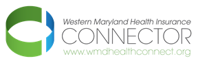 western maryland health insurance connector www.wmdhealthconnect.org