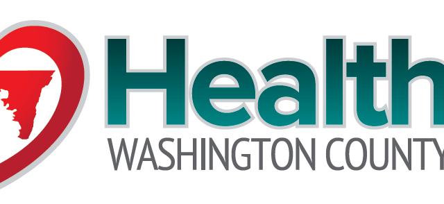 Healthy Washington County logo
