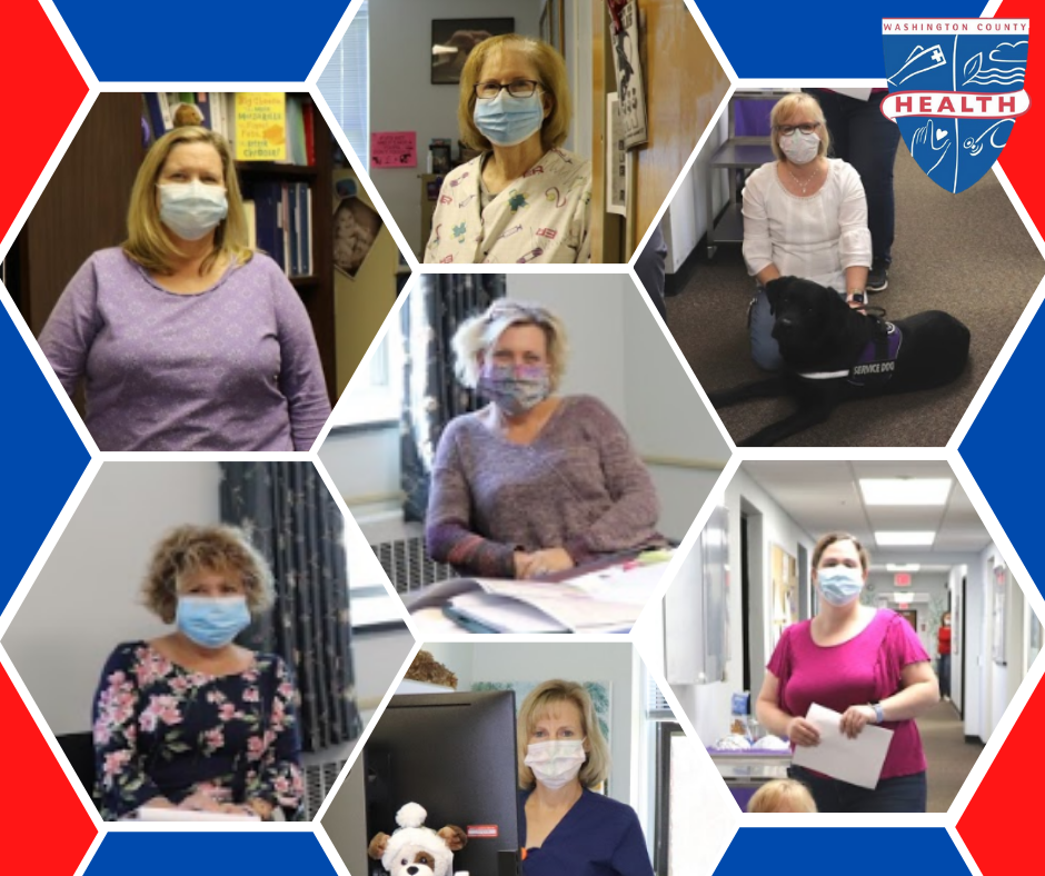 photos of nurses
